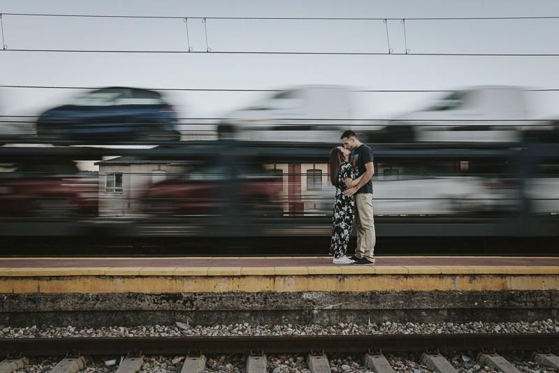 Preboda – Ale & Ana – Fotógrafo de bodas en Ponferrada, León – Quinito Fotografía