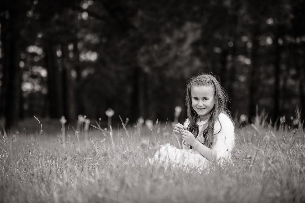 Jimena – Fotógrafo infantil en Ponferrada, el Bierzo – Quinito Fotografía
