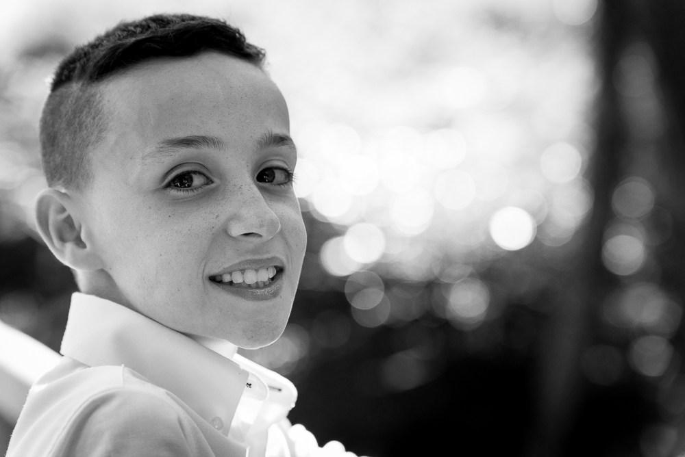 Javi – Fotógrafo infantil en Ponferrada, el Bierzo – Quinito Fotografía