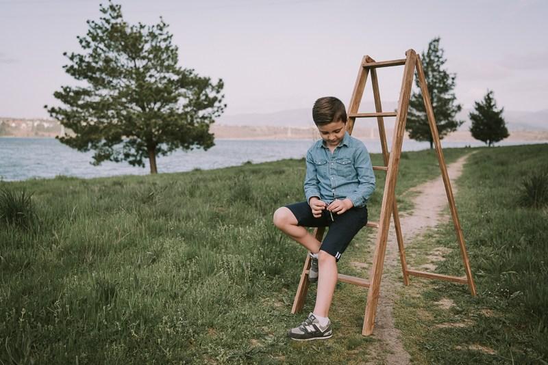 Marco – Fotógrafo infantil en Ponferrada, el Bierzo – Quinito Fotografía