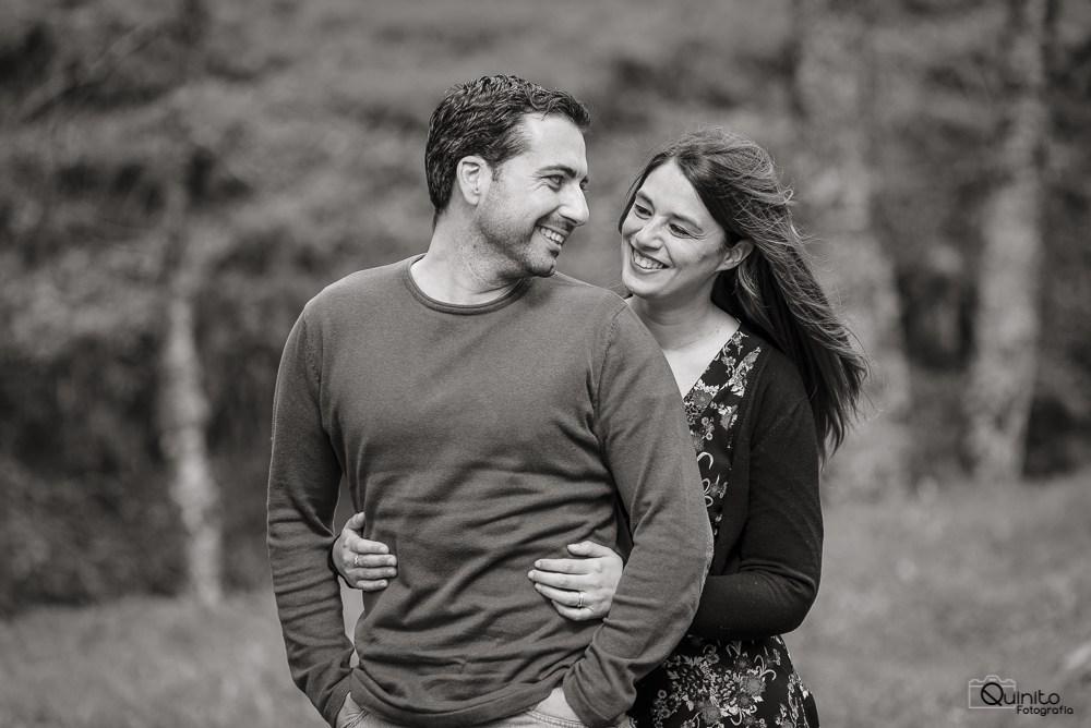 Preboda – Jezabel & Antonio – Fotógrafo de bodas en Ponferrada, León – Quinito Fotografía