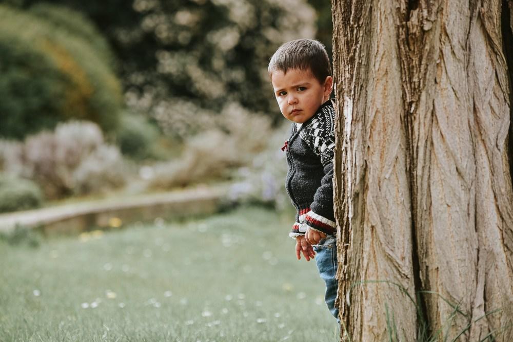 Ian – Fotógrafo infantil en Ponferrada, el Bierzo – Quinito Fotografía