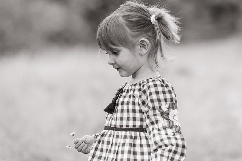 Laura – Fotógrafo infantil en Ponferrada, el Bierzo – Quinito Fotografía