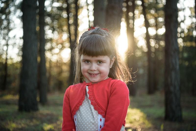 Jara – Fotógrafo infantil en Ponferrada, el Bierzo – Quinito Fotografía