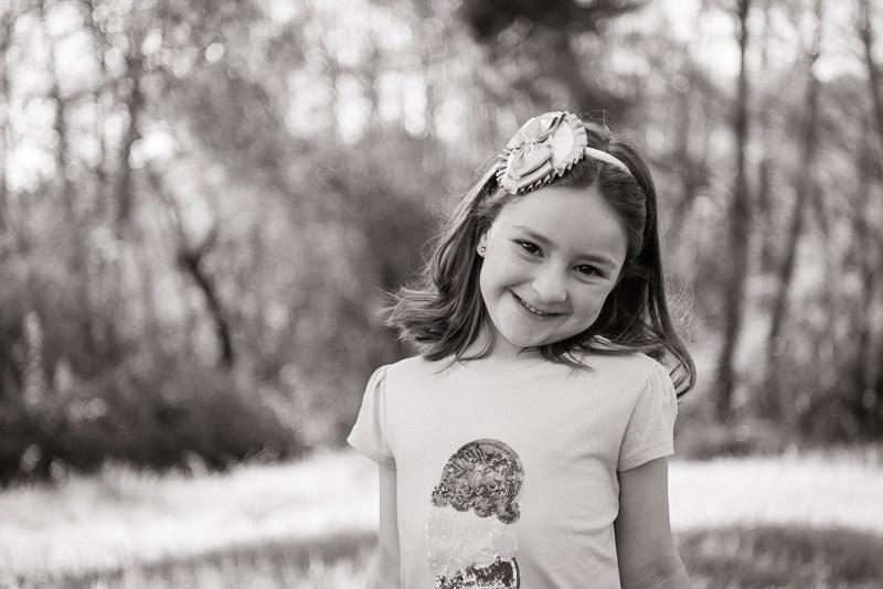 Iria – Fotógrafo infantil en Ponferrada, el Bierzo – Quinito Fotografía