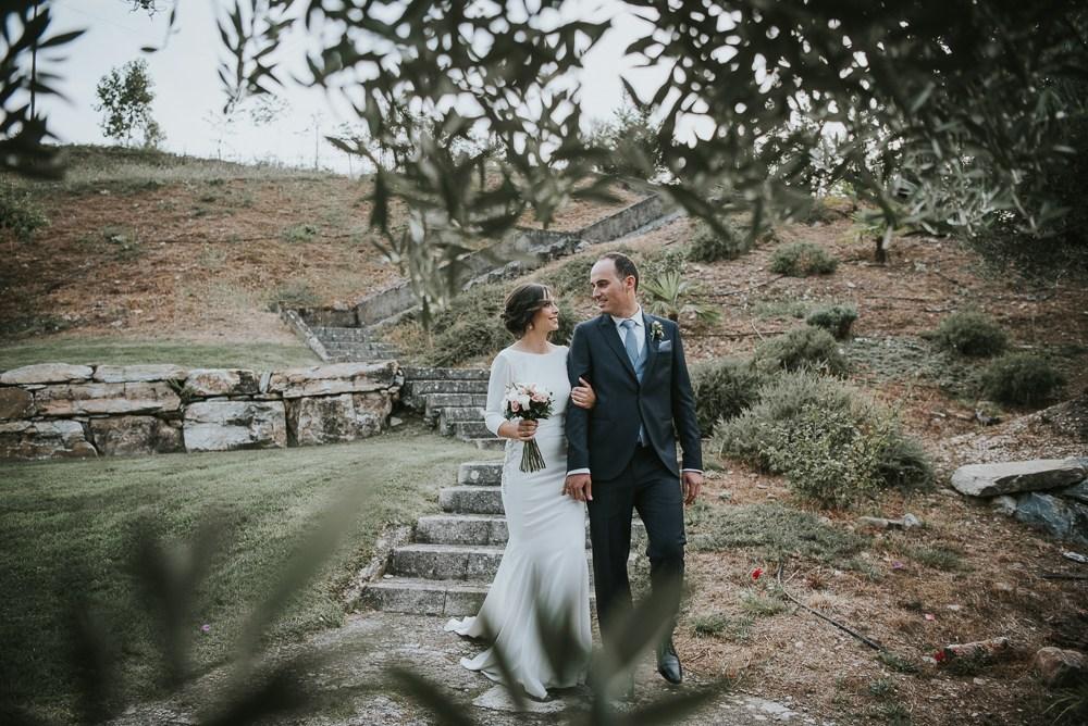 Javi & Patri – Fotógrafo de bodas en Ponferrada, León – Quinito Fotografía