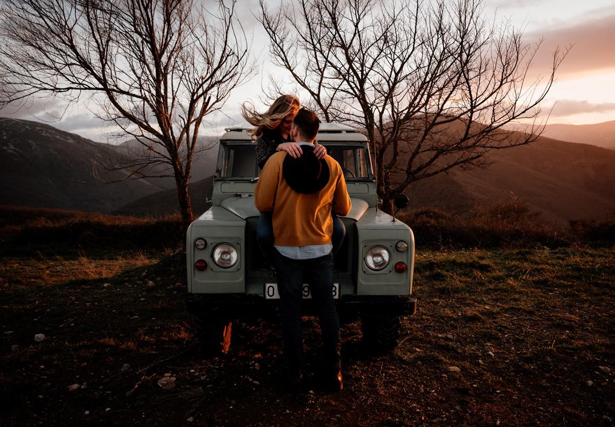 Bierzo-ElBierzo-Ponferrada-QuinitoFotografía-BodasPonferrada